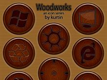 WoodWorks