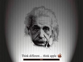 Think_Apple