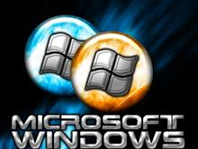 .:Infinity:. Windows icons