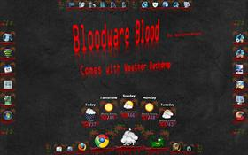 Bloodware~Blood
