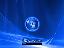 Blue Vista Basic v3.0!