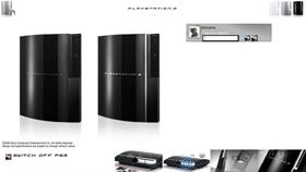 PS3 version 2