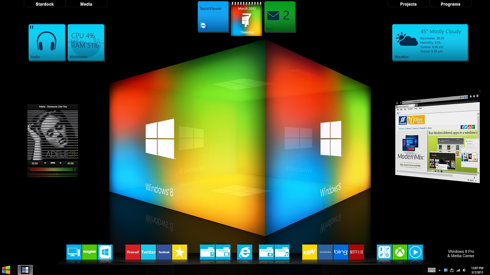 Windows 8 Pro (3)