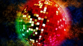 Psychedelic_Disco_Ball