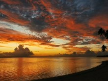Fiery_Tropical_Sunset