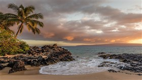 Hawaii_Beach_Cove_Updated