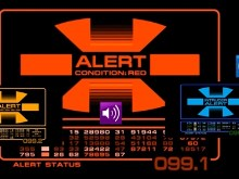 Alert Screens 6pk sound