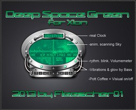 Deep_Space_Green
