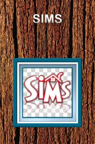 Game #4 -- Sims