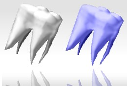 (blue)tooth