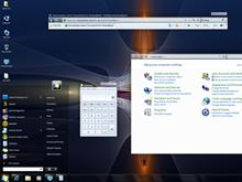 Alpha 7 windows 7 and Vista