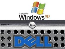 DELL PowerEdge XP Edition v.2
