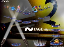 tile _Stage