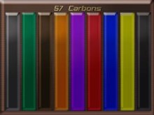 57 Carbons
