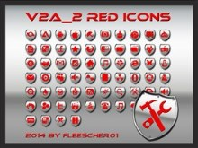 V2A_2_Red_Icons